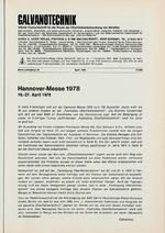 281 GT 0478.pdf