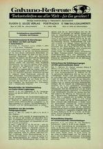 283 290 GT 0378.pdf