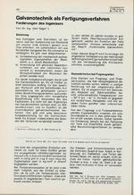 284 287 GT 0478.pdf