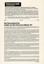 285 GT 0384.pdf