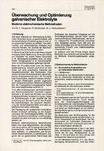286 291 GT 0384.pdf