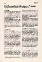 296 300 GT 0384.pdf