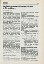 299 300 GT 0478.pdf
