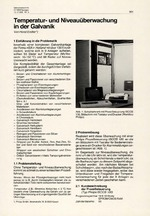 301 302 GT 0384.pdf