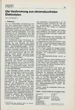 301 305 GT 0478.pdf