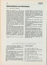 306 315 GT 0478.pdf