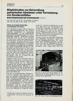 317 324 GT 0478.pdf