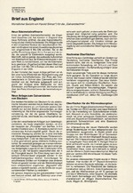 321 322 GT 0384.pdf