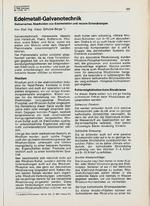 325 328 GT 0478.pdf