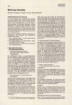 326 328 GT 0384.pdf