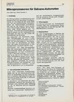 329 339 GT 0478.pdf