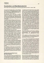 333 339 GT 0384.pdf