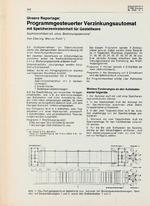340 342 GT 0478.pdf