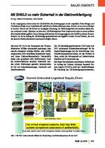 351 358 PLUS 0319.pdf
