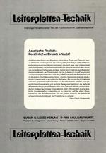 381 GT 0384.pdf