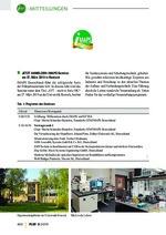 400 405 PLUS 0319.pdf