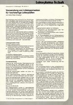 401 403 GT 0384.pdf
