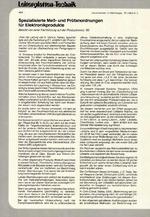 404 405 GT 0384.pdf
