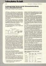 406 407 GT 0384.pdf