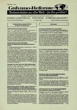 413 416 GT 0384.pdf
