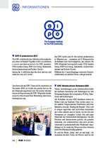 44 47 PLUS 0120.pdf