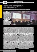 Internationaler Fachkongress für erneuerbare Mobilität
