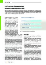 544 548 PLUS 0419.pdf