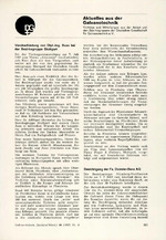 Aktuelles aus der Galvanotechnik 08/1967