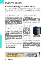 66 PLUS 0120.pdf