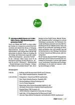 67 70 PLUS 0120.pdf