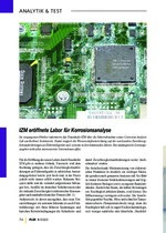 74 76 PLUS 0120.pdf