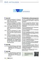 762 PLUS 0519.pdf