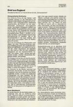 824 829 GT 0389.pdf