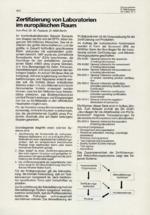 852 854 GT 0392.pdf