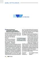 86 88 PLUS 0120.pdf