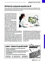 921 PLUS 0619.pdf