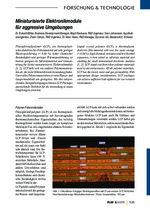 925 930 PLUS 0619.pdf