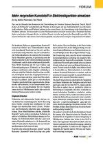 97 104 PLUS 0120.pdf