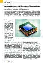 994 995 PLUS 0719.pdf