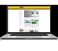 Online-Abo -PLUS-