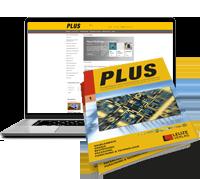 Premium-Abo -PLUS-