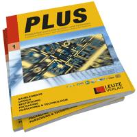 Print-Abo -PLUS-