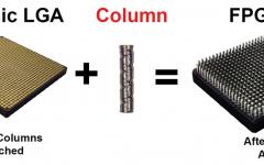 Stories.Redaktion PLUS.Bilder Aktuelles.2019 09  FPGA Column Image 4nsp 337