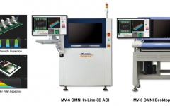 Stories.Redaktion PLUS.Bilder Aktuelles.2020 02 MIRTEC MV 6 OMNI And MV 3 OMNI 3D AOI Machines 1nsp 230